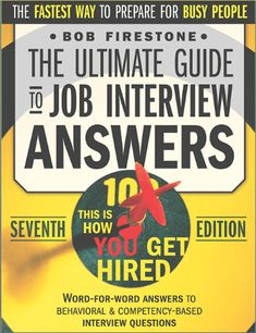 Interview Questions and Answers Competency Based Interview Questions, Example Interview Questions, Interview Questions And Answers, Job Interview Tips, Interview Preparation, Interview Dress, Work On Writing, Writing Tips, Question And Answer