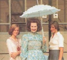 Lady Diana Childhood :: LadyDianaSpencer-Teen145.jpg image by dawngallick - Photobucket