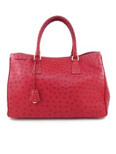 Prada Tote  FollowShopHers Tote Bags, Tote Handbags, Prada Handbags,  Leather Handbags, ae0aac256e