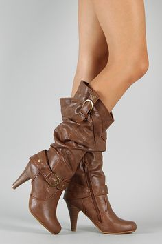 Amazing boots, from an amazing website!! Really cheap shoes!