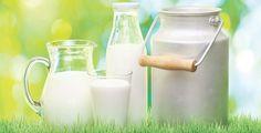 Ankara Damızlık Sığır Yetiştiricileri 18 milyon lira yatırımla kurdukları fabrikada işledikleri sütleri iki süt markasıyla satışa sundu. Fabrikada işlenen sütler, 'Tazecim' adıyla kurulan 15 satış noktasından tüketiciye doğrudan ulaşıyor.   Ankara Damızlık Sığır Yetiştiricileri Birliği, , AB Süt ve MÖ markasıyla piyasaya iddialı giriş yaptı.
