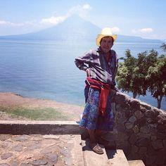 #Lakeatitlan #travel #panajachel #mayan #culture #photojournal