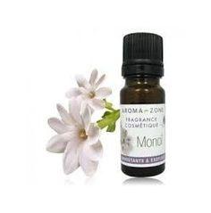Esenta naturala parfum monoi de Tiare