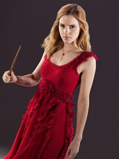 harry potter dresses - Google Search