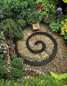 outdoors--carex-garden-design-499x640