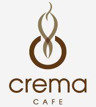 Crema Cafe West Perth
