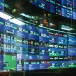 Opera acciones de Google, Apple, Forex e índices con Bitcoin