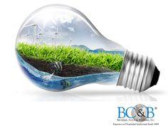 Beneficios de la energía eólica. CÓMO PATENTAR UNA MARCA. (Recuerda: la marca se registra) La energía eólica es una fuente de energía renovable, no contamina, es inagotable y reduce el uso de combustibles fósiles, origen de las emisiones de efecto invernadero que causan el calentamiento global. La producción de electricidad mediante energía eólica y su uso de forma eficiente contribuyen al desarrollo sostenible. En Becerril, Coca & Becerril, le invitamos a contactarnos para poder brindarle…