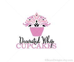 cake logo - Google 搜尋