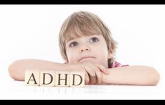 We offer learning disabilities, dyslexia programs for children in NYC and NJ. Our techniques, includes Orton Gillingham method for treating child having ADHD. Adhd Activities, Physical Activities, Educational Psychologist, Adhd Quotes, Adhd Medication, Developmental Delays, Adhd Symptoms, Head Injury, Adhd