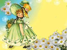 """""""A estrada da vida pode ser longa e áspera. Faça-a mais suave, caminhando e cantando com as mãos cheias de sementes.""""   Cora Coralina —"""