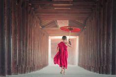 ❕ Architecture asia asian blur - download photo at Avopix.com for free    ✅ https://avopix.com/photo/53458-architecture-asia-asian-blur    #person #male #attractive #silhouette #sexy #avopix #free #photos #public #domain