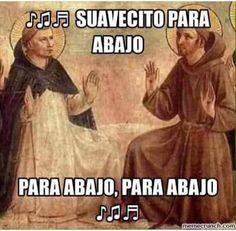 #funny #seiquadripotesseroparlare