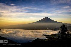 Sunshine by fuji2013legend #landscape #travel