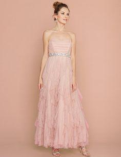 Le Château Bridal337712 653 Bridesmaid Dresses Pinterest Weddings