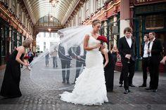 Prism Restaurant Wedding | Bank | London  #prism #restaurant #wedding # london