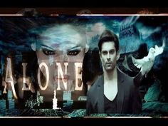 Bollywood Movie ALone HD Horror Wallpapers and Images : Alone is an upcoming Indian horror film starring Bipasha Basu, Karan Singh Grover in pivotal roles. Horror Films, Alone, Bollywood, Movie Posters, Movies, Painting, Wallpapers, Indian, Films