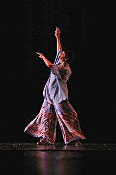 "In 2005 Williams was awarded the Kentucky Arts Council ""Arts Build Communities Grant"" to partially fund the first edition of THE BLUE GRASS STATE INTERNATIONAL DANCE FESTIVAL."