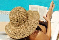 o's summer reading list