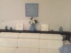 Um bloque sobre DIY, viagens e lifestyle. Diy Sofa Table, Ottoman, Couch, Chair, Furniture, Home Decor, Viajes, Recliner, Sofa