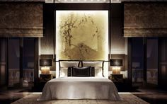 tom ford interiors - Google Search