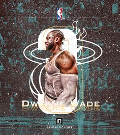 Personal Arwork for Dwyane Wade Basketball Drawings, Basketball Posters, Basketball Design, Basketball Pictures, Free Basketball, Basketball Crafts, Basketball Quotes, Miami Heat Basketball, Basketball Motivation