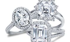 Diamore Diamonds Dallas - Wholesale Diamonds & Custom Diamond Rings - Google+ : Round Diamonds for Sale in Dallas Texas : Custom Round Diamond Engagement Rings : http://www.diamorediamondsdallas.com/