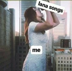 Sounds bout right Light Of My Life, Love Of My Life, Lana Del Rey Memes, Born To Die, Lana Del Ray, Lord And Savior, Indie Music, Ldr, Her Music