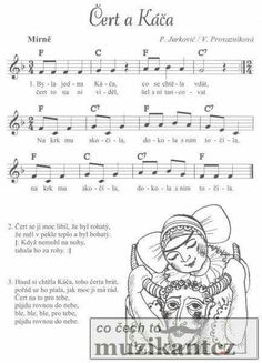 Music Do, Kids Songs, Diy And Crafts, Sheet Music, Kindergarten, Teaching, Education, Advent, Christmas
