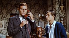 Adam West, TV's 'Batman,' dies at 88 The actor struggled to find work after his memorable, campy turn as the Caped Crusader, but later made peace with the part. 'I just embraced it'»
