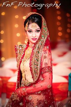 Tasmeem Amin Photography! She does beautiful work! Follow her on facebook and for wedding and portrait package query please visit her website http://www.dreammerchanteventsolutions.com/