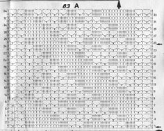 Hakel Lehrbuch - Marina Odinzova - Picasa Web Albums