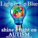 """Per Autism Speaks """"Every April, Autism Speaks kicks off World Autism Month beginning with UN-sanctioned World Autism Awareness Day on April Joined by the international community, hundreds of thousands of landmarks, buildings, homes and."""