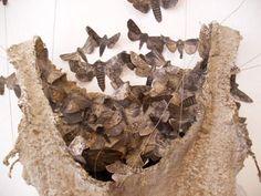 Moth_Dress_Detail www.louiserichardson.blogspot.co.uk
