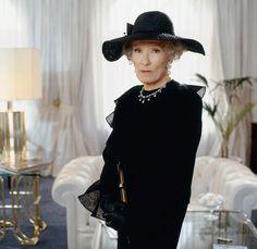 Brigitte Horney -  Guldenburg Audrey Hepburn, Actresses, Fashion, Female Actresses, Moda, Fashion Styles, Fashion Illustrations
