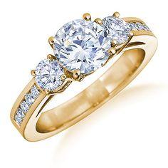 Google Image Result for http://www.greenweddingconsortium.com/wp-content/uploads/2012/06/three-stone-gold-wedding-ring.jpg