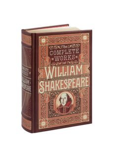 The Complete Works of William Shakespeare Leather Bound Collectible for sale online Shakespeare Words, William Shakespeare, Australia Living, Bonded Leather, Book Collection, Seal, It Works, Decorative Boxes, English Language
