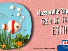 Zappala:  Fish