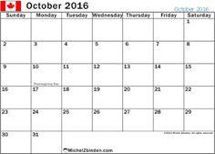 printable calendar with holidays