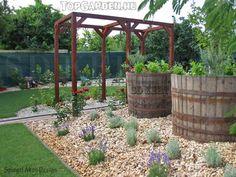 gardening, kerttervezés, garden, kertépítés Land Scape, Pergola, Outdoor Structures, Gardening, Outdoor Pergola, Lawn And Garden, Horticulture