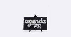 Le nouveau meilleur ami des relationnistes de presse et organisateurs d'événements du Québec Letter Board, Lettering, Friends, Projects, Decor, Calendar, Amigos, Log Projects, Blue Prints
