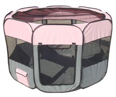 d54b6a23cf5f98fd8506cd842b5fe70e--dog-pen-pet-life