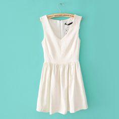 Aliexpress dress