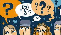 HÜLYACA YORUMLAR: Soru sorabilmek?