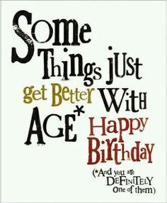19 Best Happy Birthday For Him Ideas Birthday Humor Birthday Quotes Happy Birthday For Him