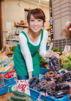 【完成】Not yet 5th「ヒリヒリの花」店舗別 特典 生写真(画像あり) の画像 AKB48後追い生活~新参ファンの記録~大島優子(コリス)推し