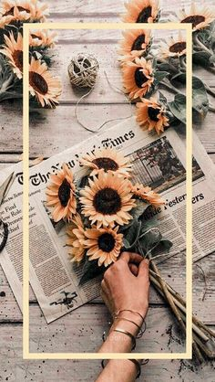 Yellow Aesthetic Wallpaper Iphone 62 Ideas For 2019 - Cute Backgrounds, Cute Wallpapers, Wallpaper Backgrounds, Wallpaper Patterns, Wallpaper Desktop, Vintage Phone Wallpaper, Iphone Wallpaper Summer, Iphone Wallpapers, Mobile Wallpaper