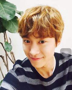 gong myung Asian Actors, Korean Actors, Gong Myung, Kim Dong, Kdrama Actors, Japanese Men, Gorgeous Men, Comedians, Actors & Actresses