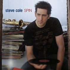 Found Thursday by Steve Cole with Shazam, have a listen: http://www.shazam.com/discover/track/40764069