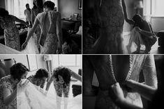 Even better Pinewood Weddings Wedding Preparation, Real Weddings, Bridesmaids, Couples, Wedding Dresses, Artwork, Bride Dresses, Bridal Gowns, Work Of Art